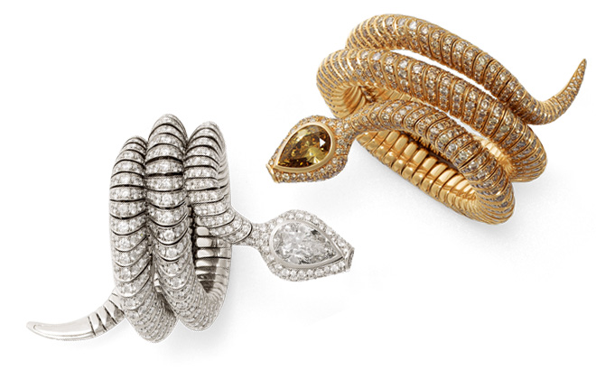 Heavenly Hemmerle Jewelry