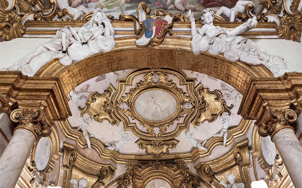 Ferragamo's Florentine Legacy