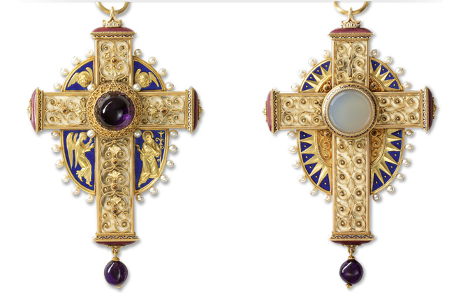 _bishop-cross
