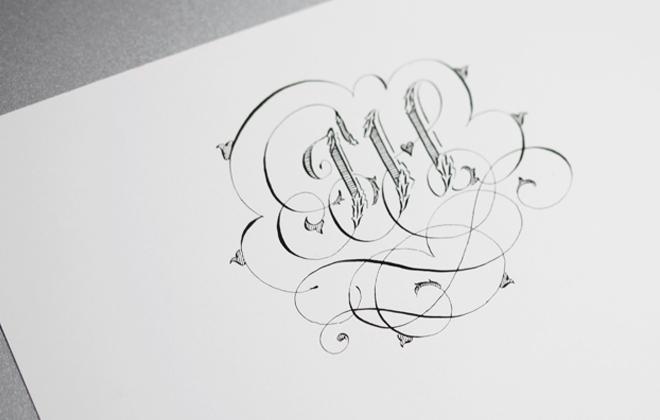 Calligraphy_8