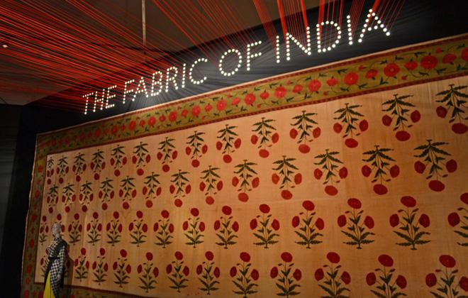 FabricsofIndia_5
