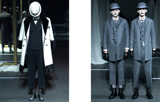ThomBrowne_4