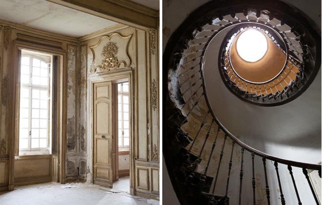_chataeu-restoration-spiral-stair