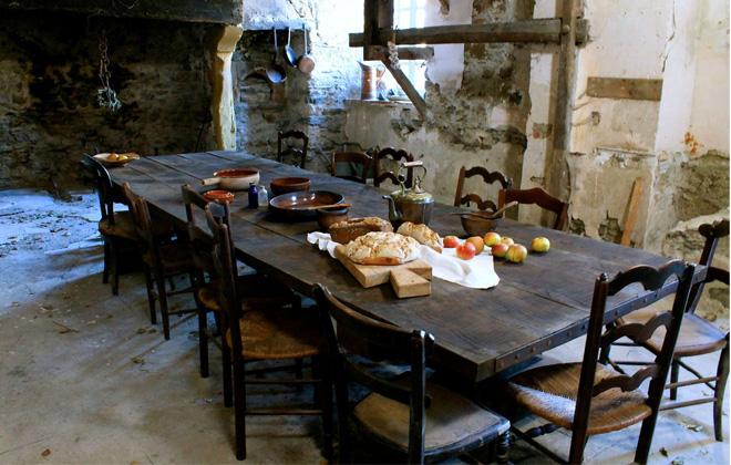 _chateau-kitchen