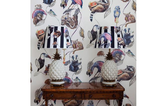 _lamps-animals