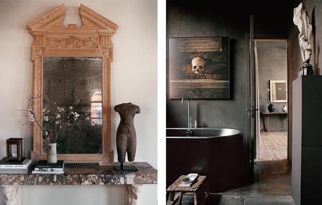 _mirror-master-bath-soho