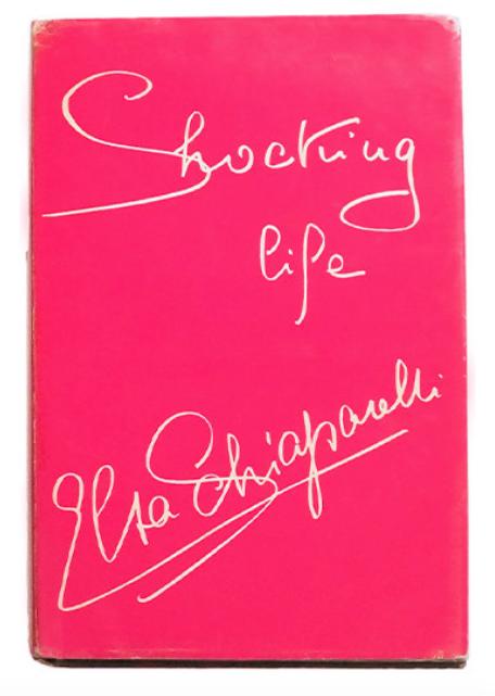 ELSA-SCHIAPARELLI-BOOK-SHOCKING-LIFE