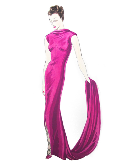 Elsa-Schiaparelli-22Shocking-Pink