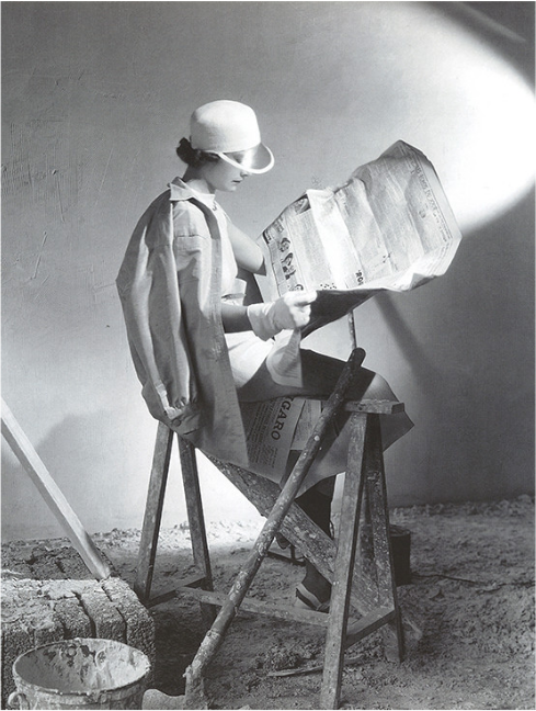 Elsa-Schiaparelli-Collaboration-Salvador-Dali