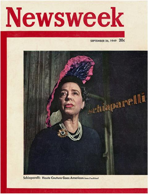 Elsa-Schiaparelli-Cover-of-Newsweek1