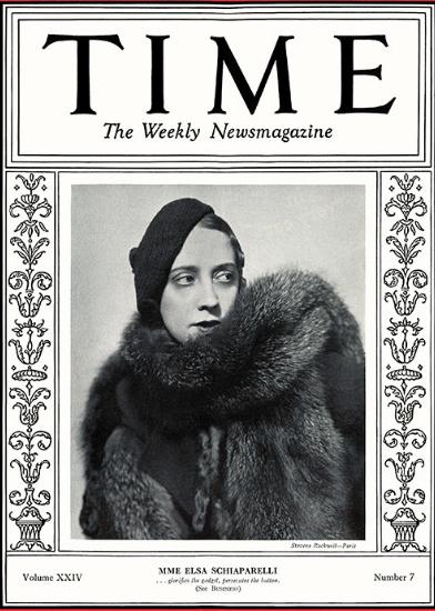 Elsa-Schiaparelli-Cover-of-TIME