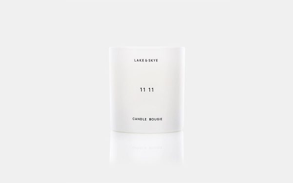 Lake-and-Skye-Candle