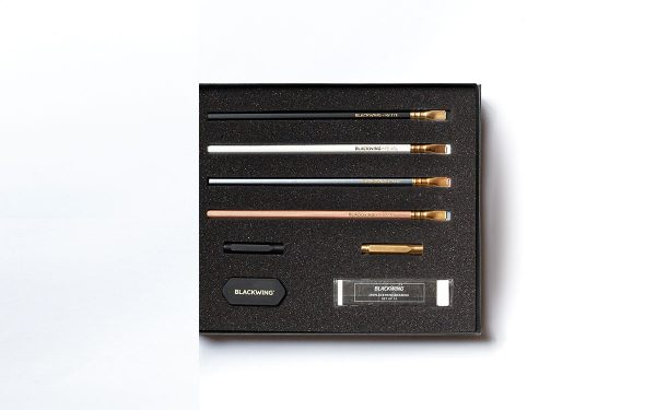 blackwing-pencil-set