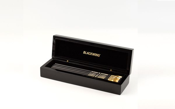 blackwing-pencil-set1