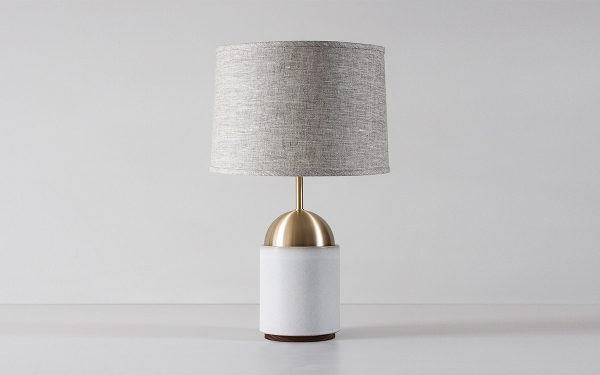 stone-and-sawyer-lamps3