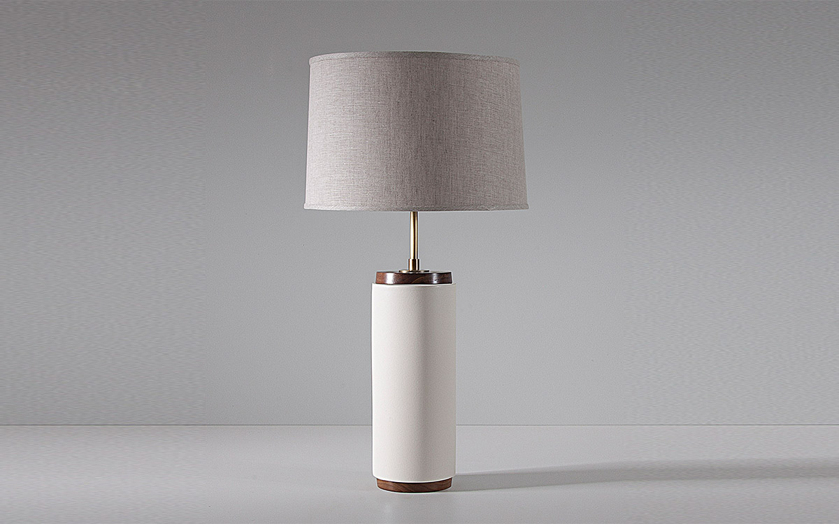 stoneandsawyerlamp
