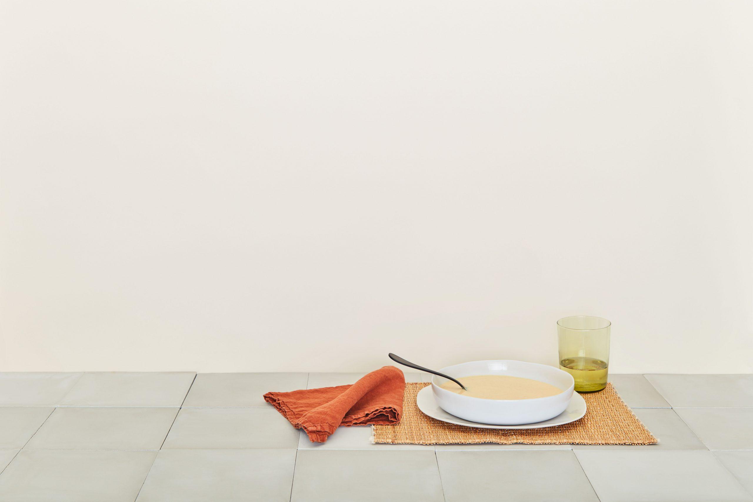 Hawkins NY Organic Plates