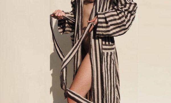mizar-and-alcor-striped-robe