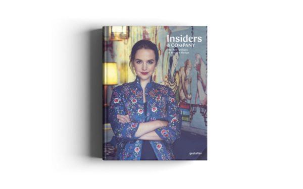 Insiders&Company
