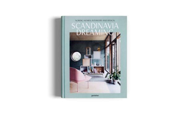 ScandinaviaDreaming