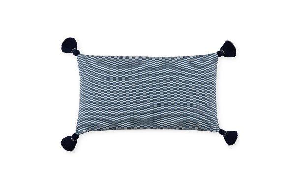 johanna-howard-ella-pillow