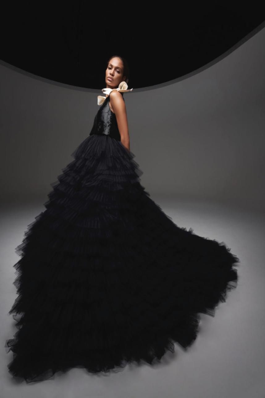 Giambattista-Valli-Couture-Spring-2020-credit-Giambattista-Valli