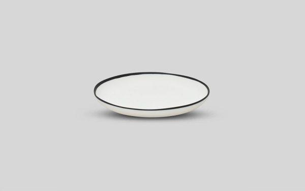 modern-dinner-plate