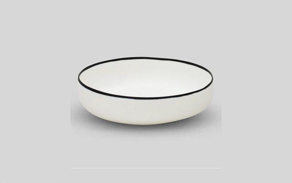 tina-frey-large-salad-bowl