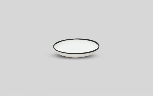tina-frey-salad-plate