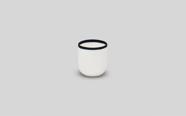 tina-frey-short-cup