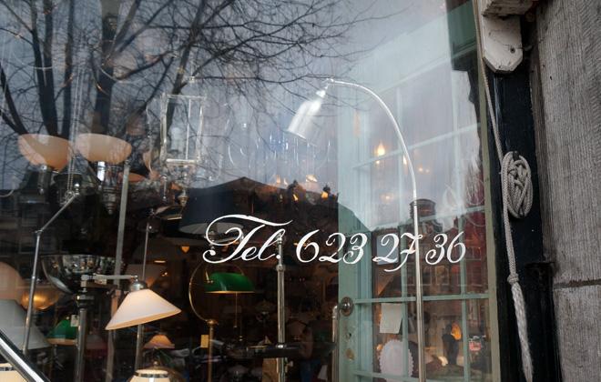AMsterdam_paintednumbers20