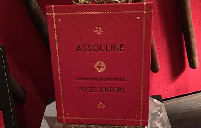 Assouline_Bookbinder_4