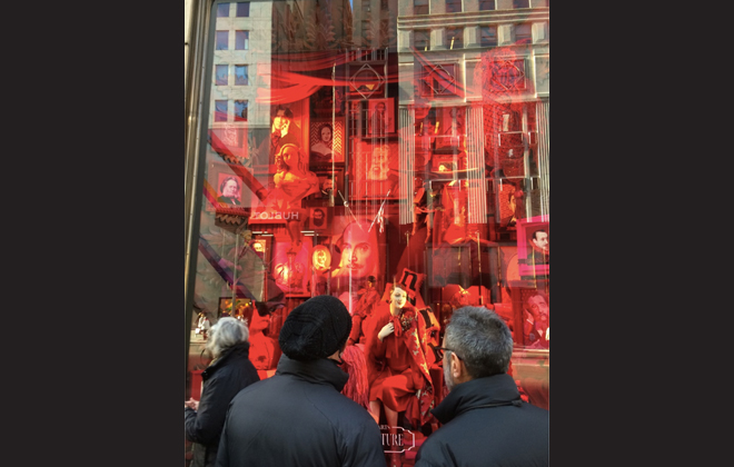 BergdorfHolidayWindows_16