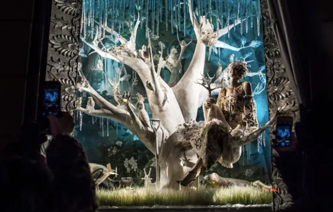 BergdorfHolidayWindows_2