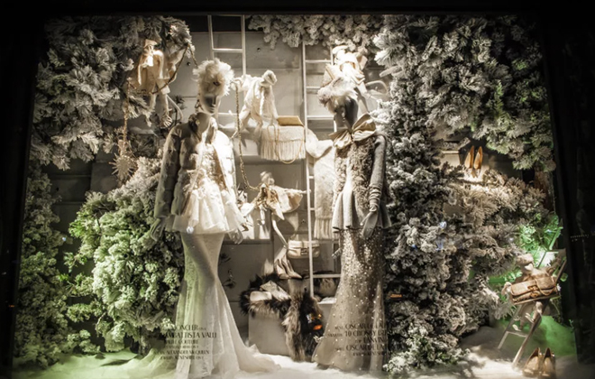 BergdorfHolidayWindows_3