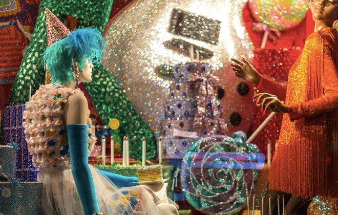 BergdorfHolidayWindows_6