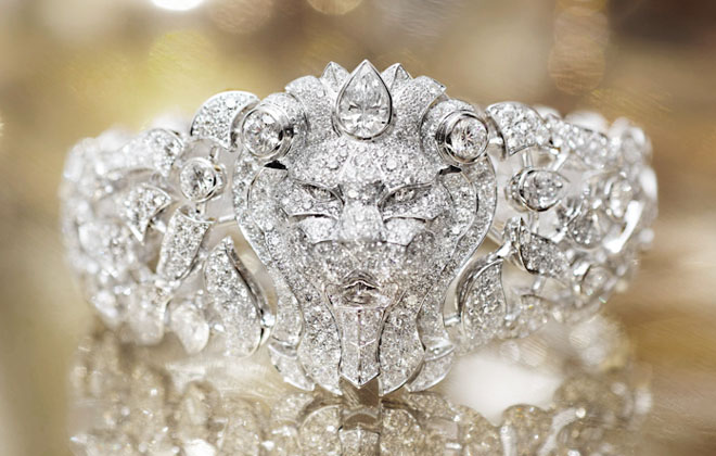 Chanel_Lion3