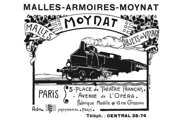 Moynat6