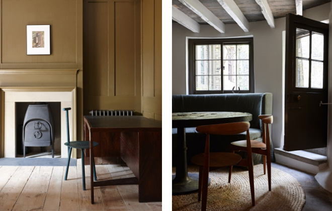 _newroad-split-chairs