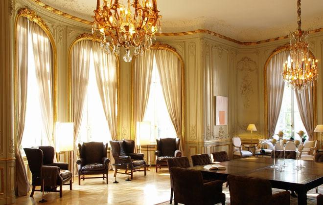 Schlosshotel5