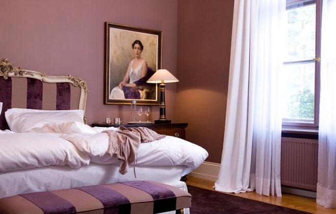 Schlosshotel6