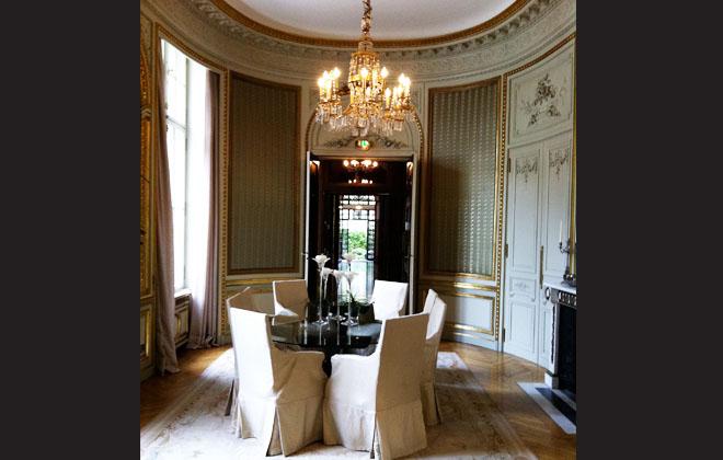 Schlosshotel7