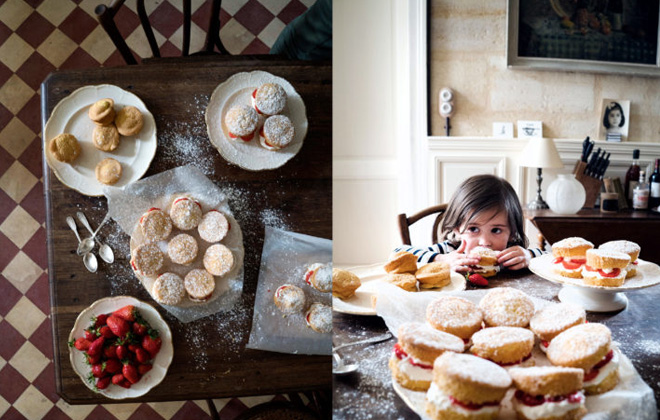 _baking-with-kids