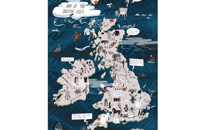 _british-isles