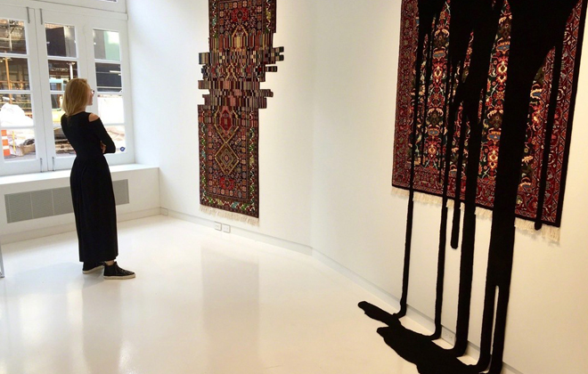 _exhibition-view