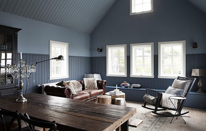 _livingroom